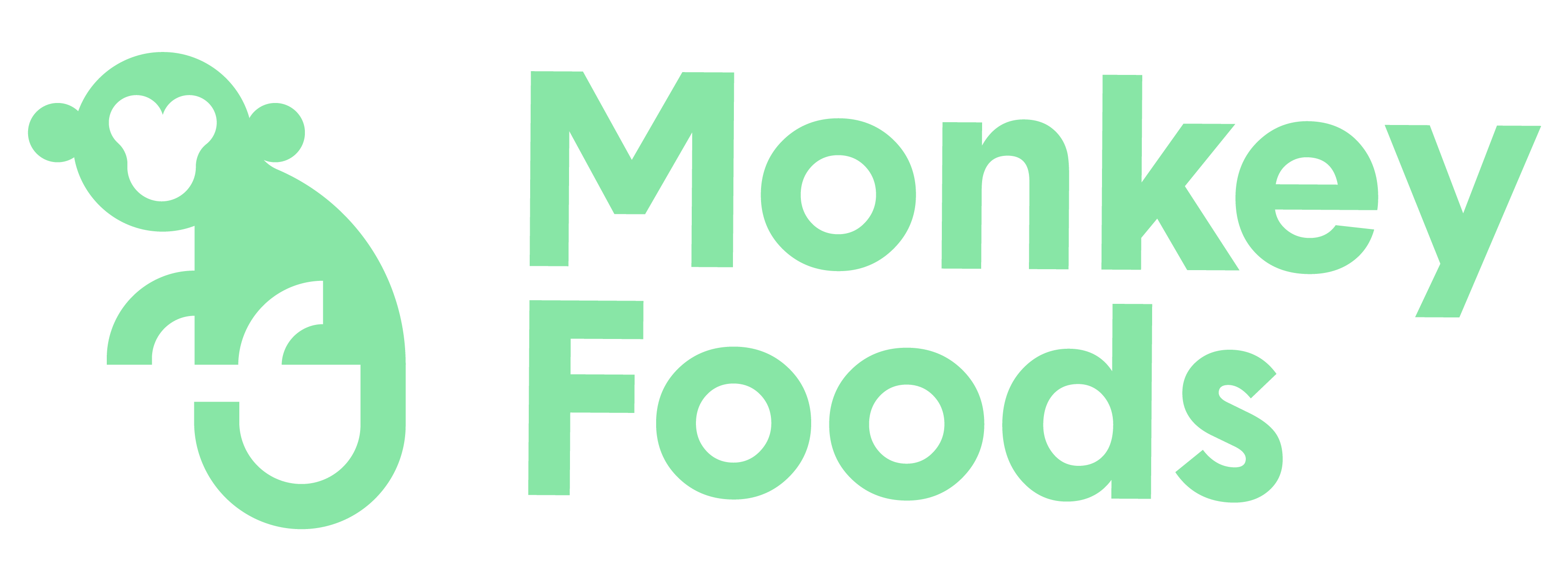 Monkey Foods
